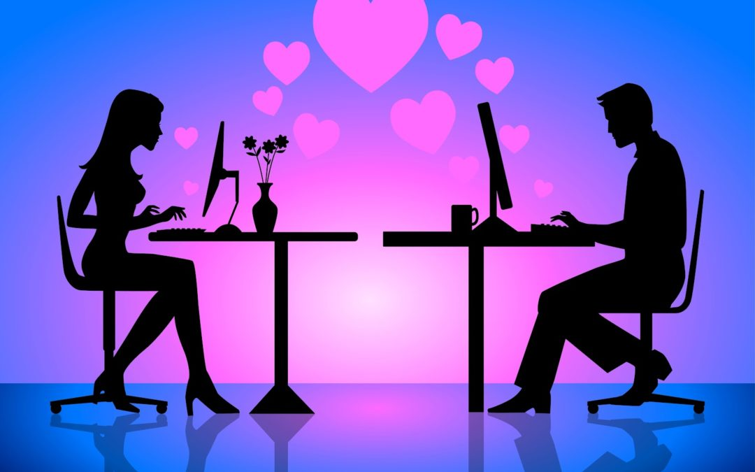online dating forums